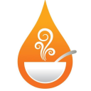 Daily Bread Food Storage - Send cold emails to Daily Bread Food Storage