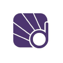 Dailybreak logo icon