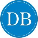 Daily Bruin logo icon