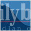 Daily Business logo icon