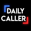 The Daily Caller features breaking news, opinion, research, and entertainment 24 hours a day | The Daily Caller