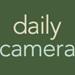 Boulder Daily Camera logo icon