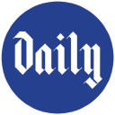 The Daily Campus logo icon