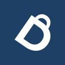 Daily Cappuccino logo icon