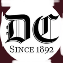 The Daily Cardinal logo icon