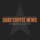 Daily Coffee News Llc logo icon