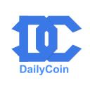 Daily Coin logo icon
