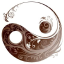 Daily Cup Of Yoga logo icon