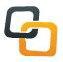 Daily Deal logo icon
