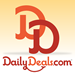 Daily Deals logo icon