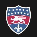 Daily Detroit logo icon