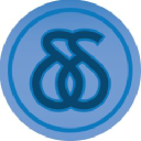 Daily Dose Of Greek logo icon
