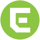 Daily Emerald logo icon