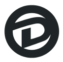 Daily Equipment Company logo icon