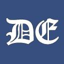 Grafton Daily Examiner logo icon