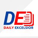 Dailyexcelsior logo icon