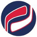 Daily Faceoff logo icon