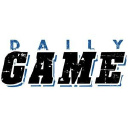 Daily Game logo icon