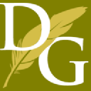 Daily Grammar logo icon