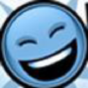 Daily Ha Ha Funny Pictures & Videos logo icon