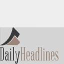 Daily Headlines logo icon