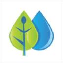 Daily Health Post logo icon