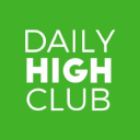 Daily High Club logo icon