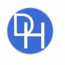 Daily History logo icon