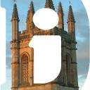 Daily Info logo icon
