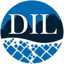 Daily Inter Lake logo icon