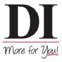 Dailyitem logo icon