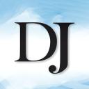Daily Journal logo icon