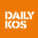 Daily Kos - Send cold emails to Daily Kos