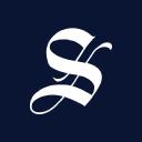 Daily Life logo icon