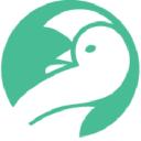 Daily Lit logo icon