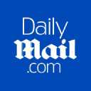 Daily Mail Online logo icon