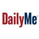 DailyMe Inc logo