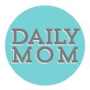 Daily Mom logo icon