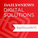 Daily News Digital logo