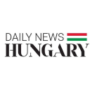 Daily News Hungary logo icon