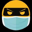 Daily Ninja logo icon