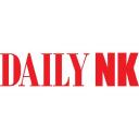 ���ϸ�Nk logo icon