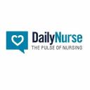 Daily Nurse logo icon