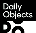 Daily Objects.Com logo icon