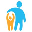 Daily Parent logo icon
