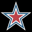 Daily Political logo icon