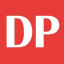 Daily Post logo icon