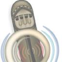 Dailypost logo icon