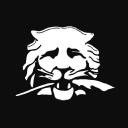 The Daily Princetonian logo icon