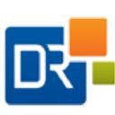 Daily Razor logo icon